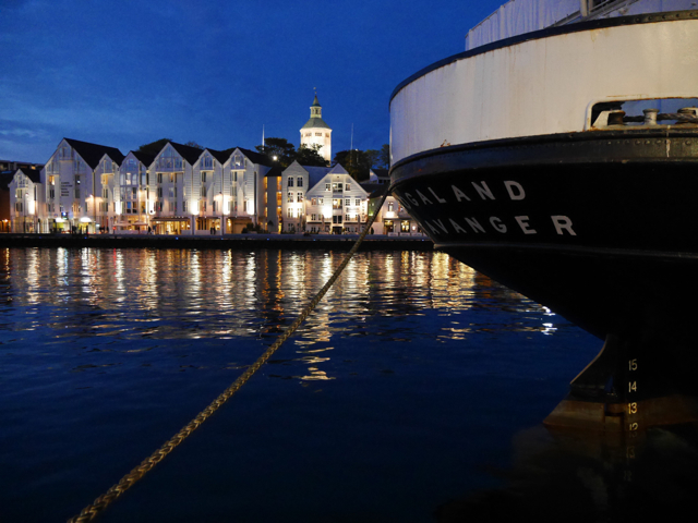 20160616-StavangerNight