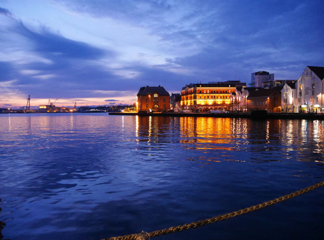 20160616-StavangerNight2