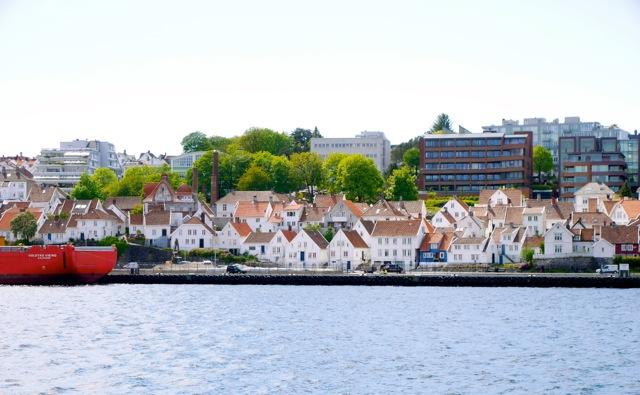 20160616-StavangerOldCity3