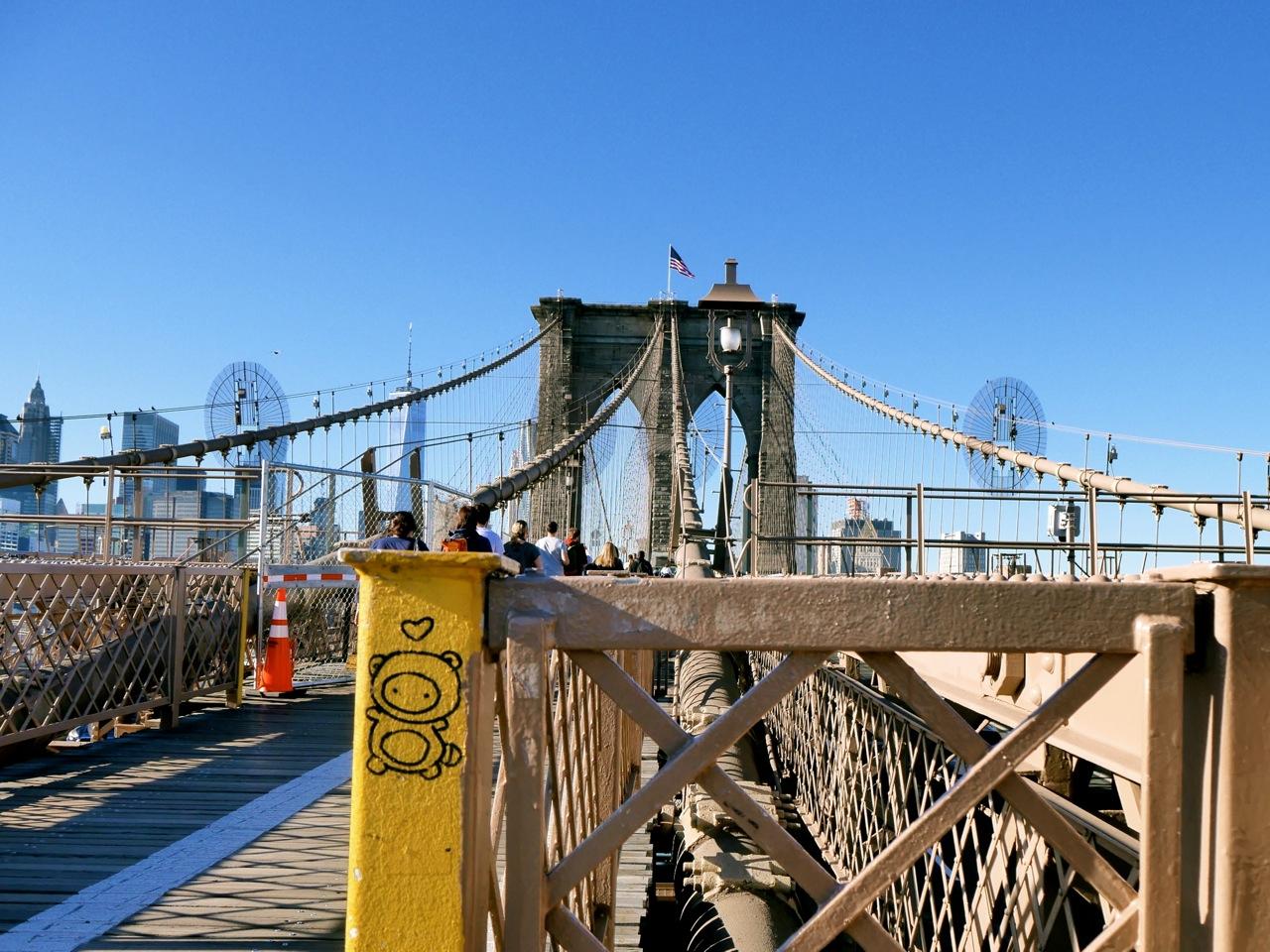 NewYork-BrooklynBridge-sweet